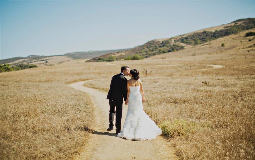 sophia_james_wedding_08252012_0627
