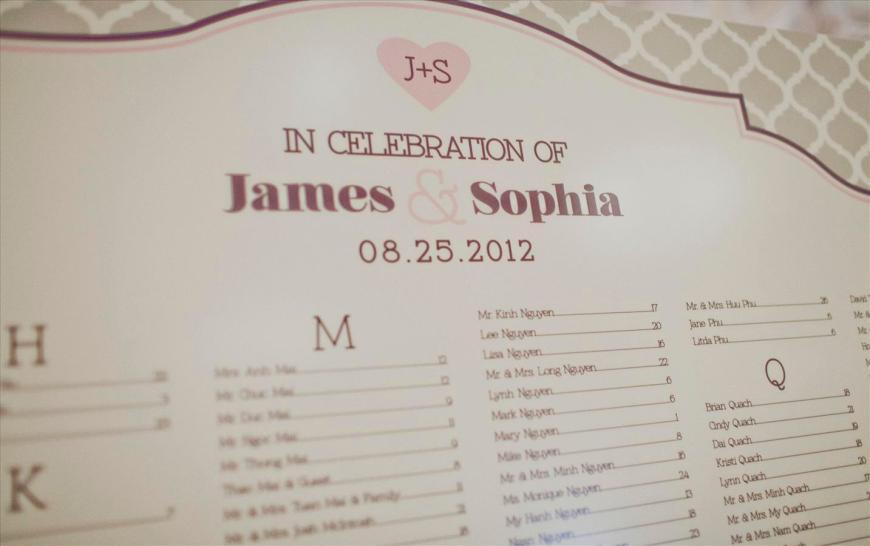 sophia_james_wedding_08252012_0638