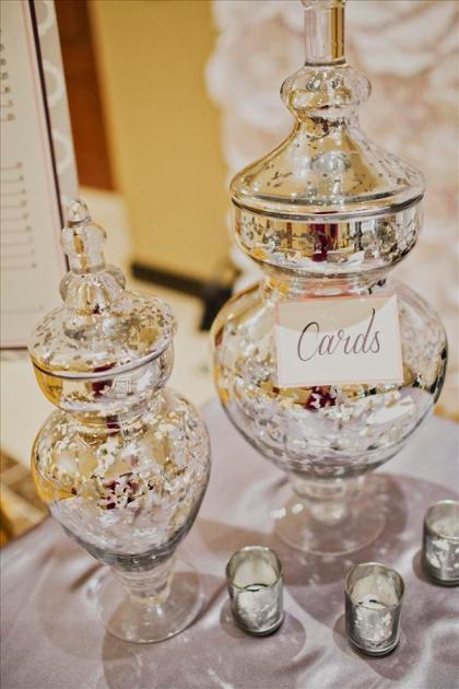 sophia_james_wedding_08252012_0640