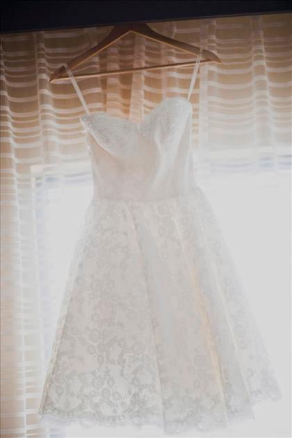 sophia_james_wedding_08252012_0646
