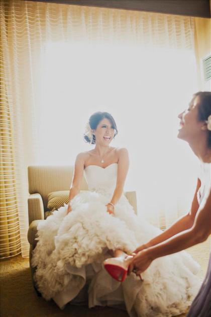 sophia_james_wedding_08252012_0674