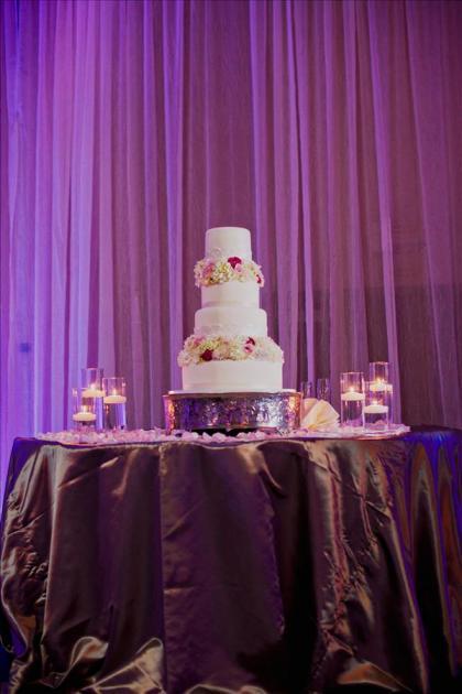 sophia_james_wedding_08252012_0680
