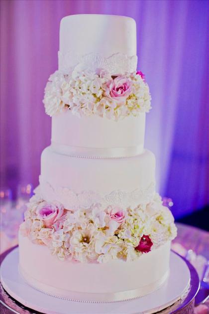 sophia_james_wedding_08252012_0683