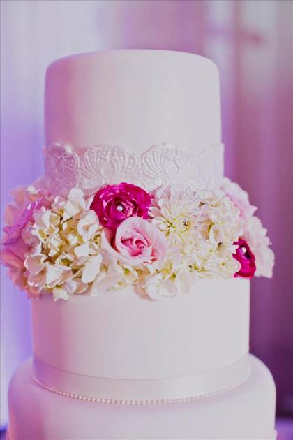 sophia_james_wedding_08252012_0684