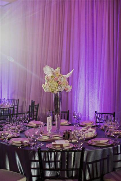 sophia_james_wedding_08252012_0685