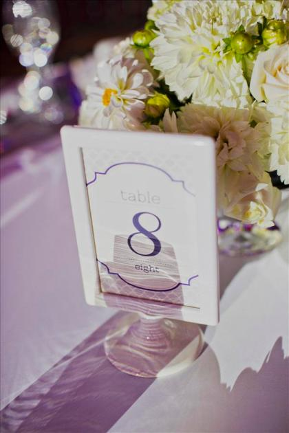 sophia_james_wedding_08252012_0686