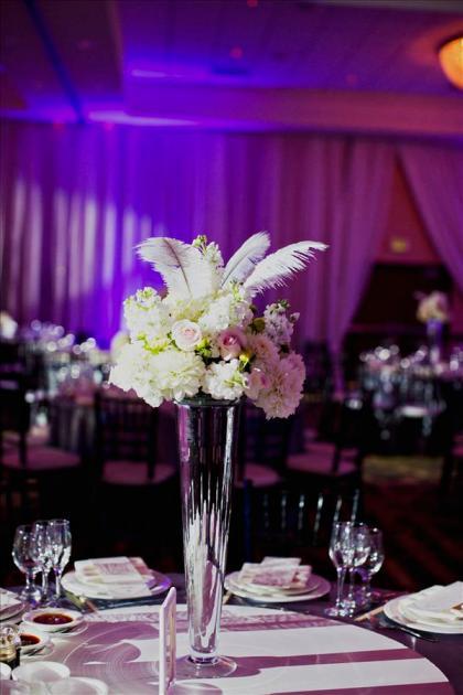 sophia_james_wedding_08252012_0687