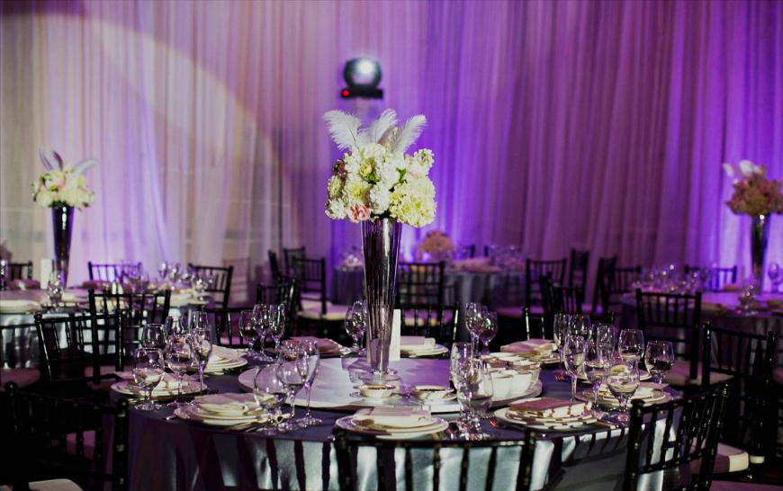 sophia_james_wedding_08252012_0689