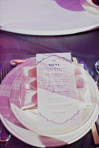 sophia_james_wedding_08252012_0690