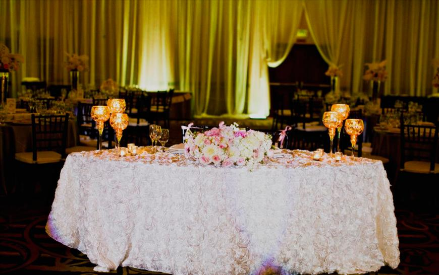 sophia_james_wedding_08252012_0692