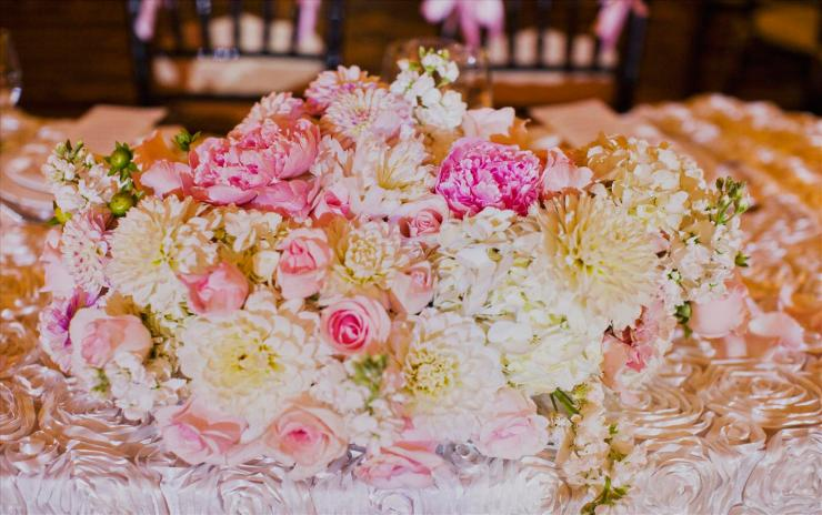 sophia_james_wedding_08252012_0694