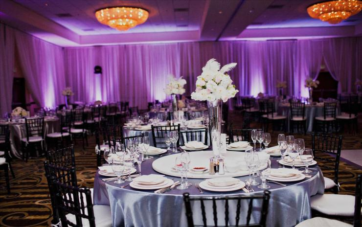 sophia_james_wedding_08252012_0696