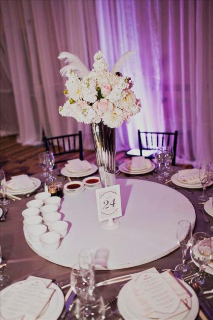 sophia_james_wedding_08252012_0703