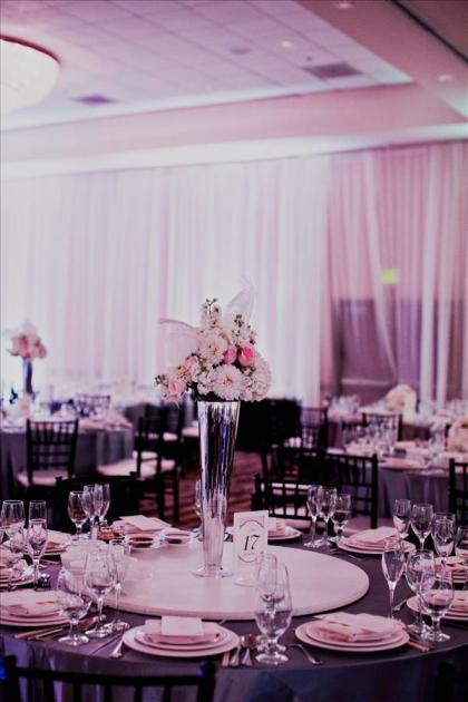 sophia_james_wedding_08252012_0705