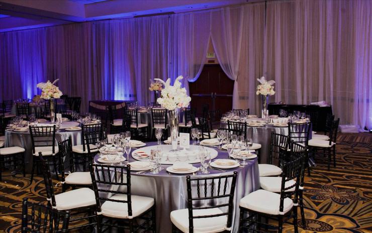 sophia_james_wedding_08252012_0709