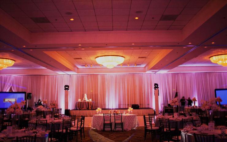 sophia_james_wedding_08252012_0712