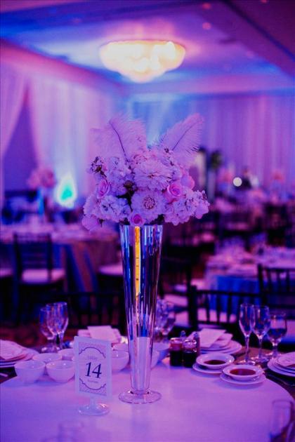 sophia_james_wedding_08252012_0716