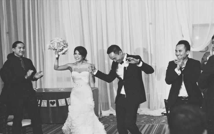 sophia_james_wedding_08252012_0742