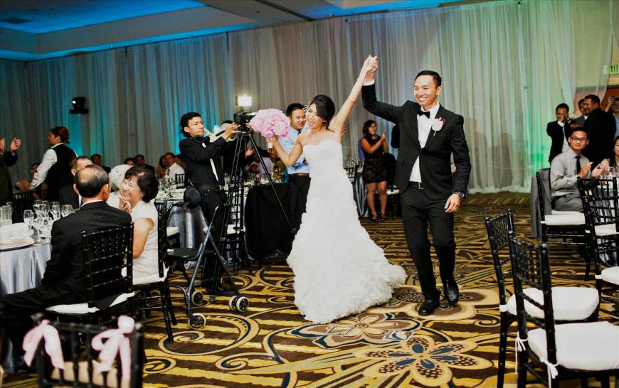 sophia_james_wedding_08252012_0748