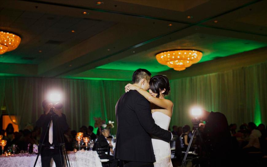 sophia_james_wedding_08252012_0757