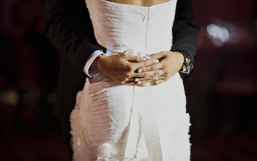 sophia_james_wedding_08252012_0763