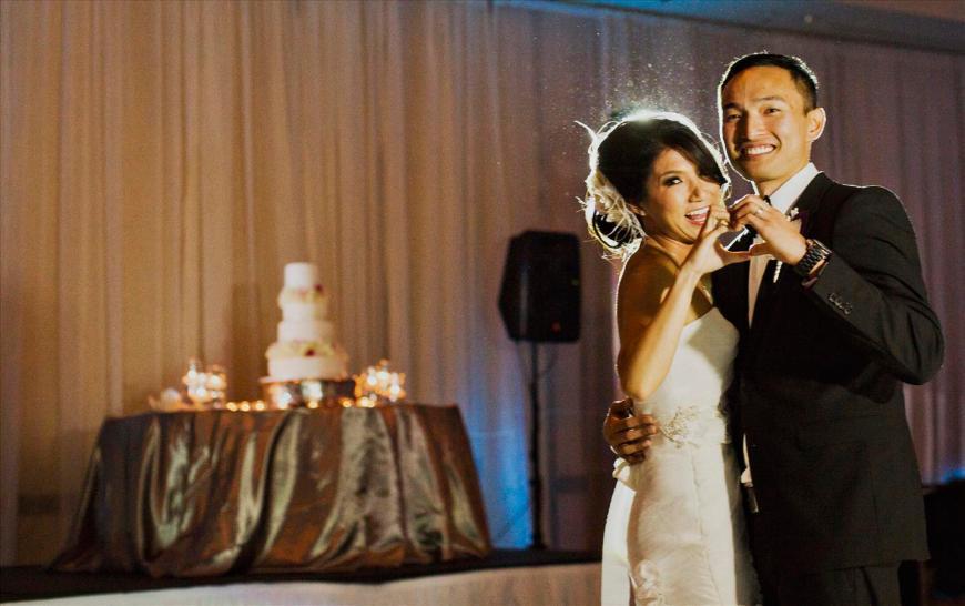 sophia_james_wedding_08252012_0774