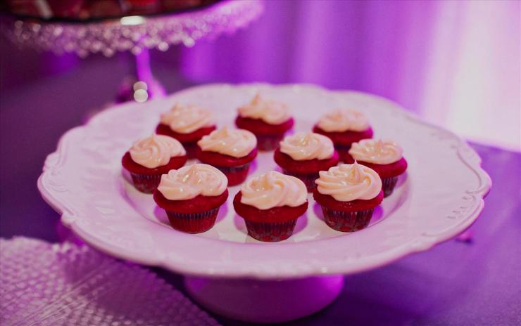 sophia_james_wedding_08252012_0797