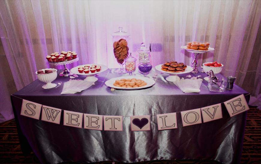 sophia_james_wedding_08252012_0799