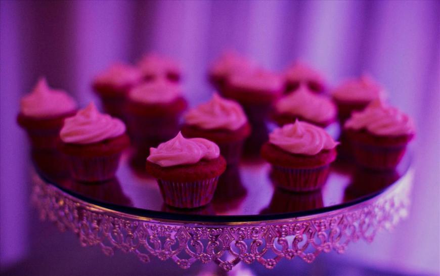 sophia_james_wedding_08252012_0801