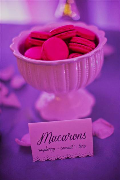 sophia_james_wedding_08252012_0803