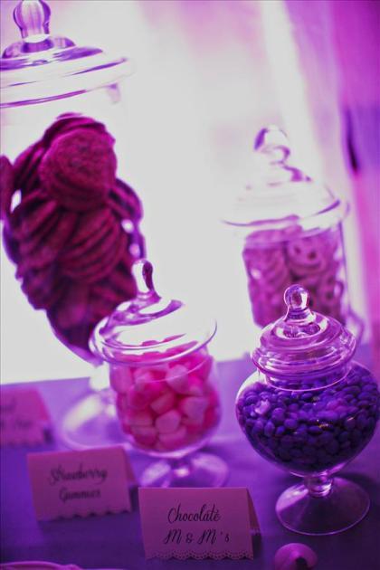 sophia_james_wedding_08252012_0804