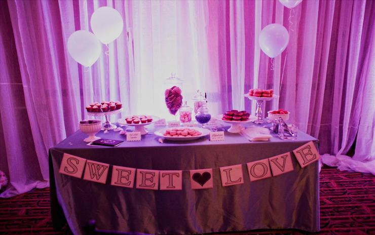 sophia_james_wedding_08252012_0806