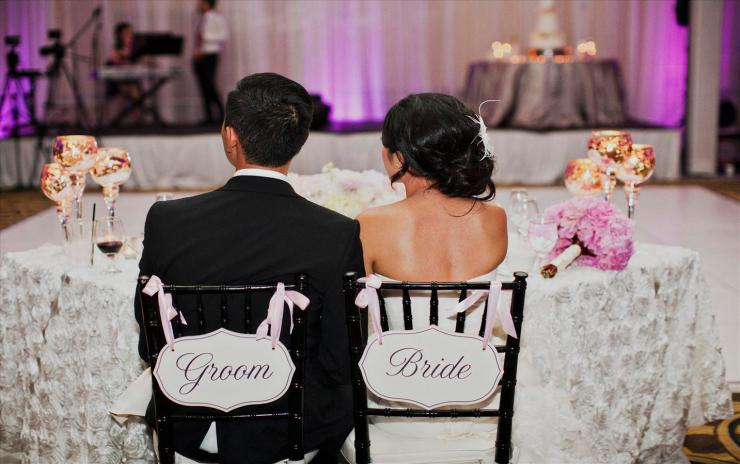 sophia_james_wedding_08252012_0842