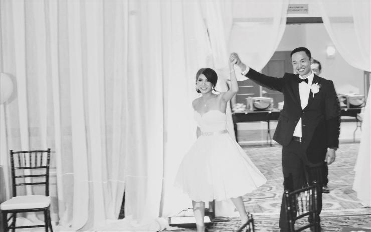 sophia_james_wedding_08252012_0890