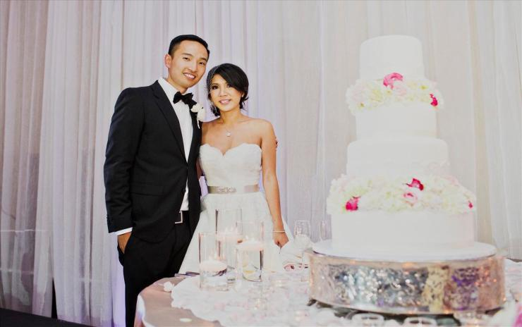 sophia_james_wedding_08252012_0895