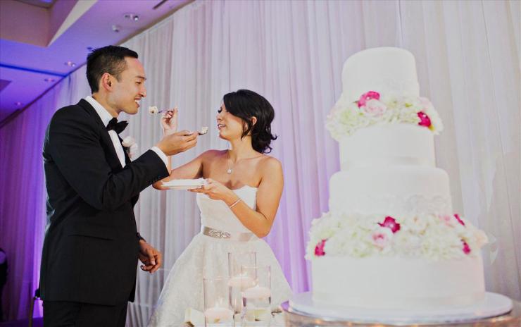 sophia_james_wedding_08252012_0899