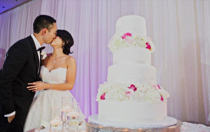 sophia_james_wedding_08252012_0901
