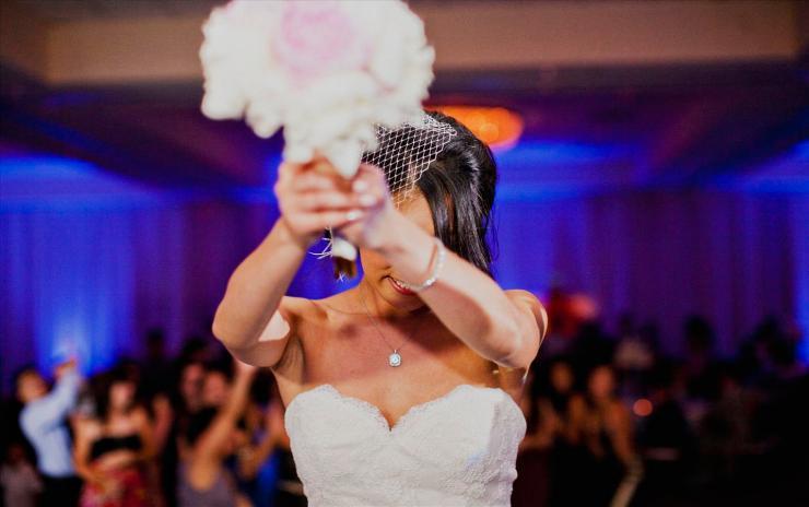 sophia_james_wedding_08252012_0920
