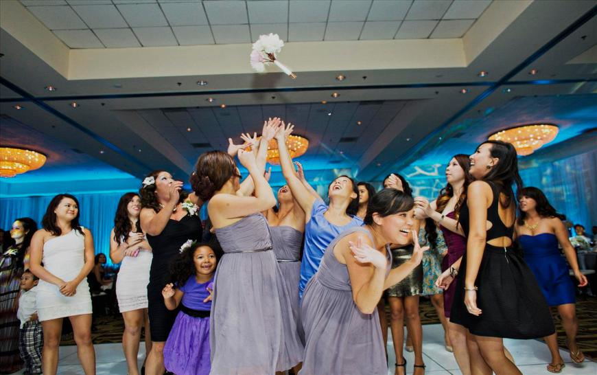 sophia_james_wedding_08252012_0924