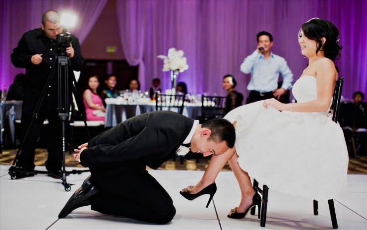 sophia_james_wedding_08252012_0937