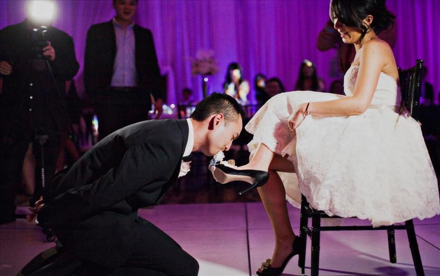 sophia_james_wedding_08252012_0945