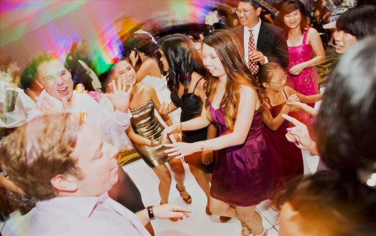 sophia_james_wedding_08252012_0958