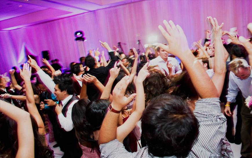 sophia_james_wedding_08252012_0963