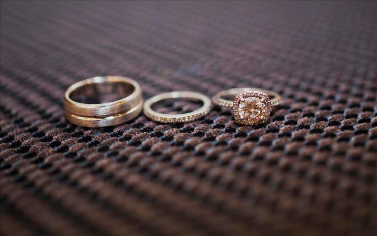 sophia_james_wedding_08252012_1015