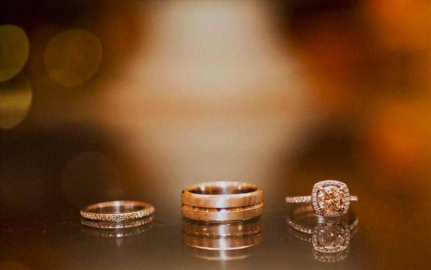sophia_james_wedding_08252012_1018