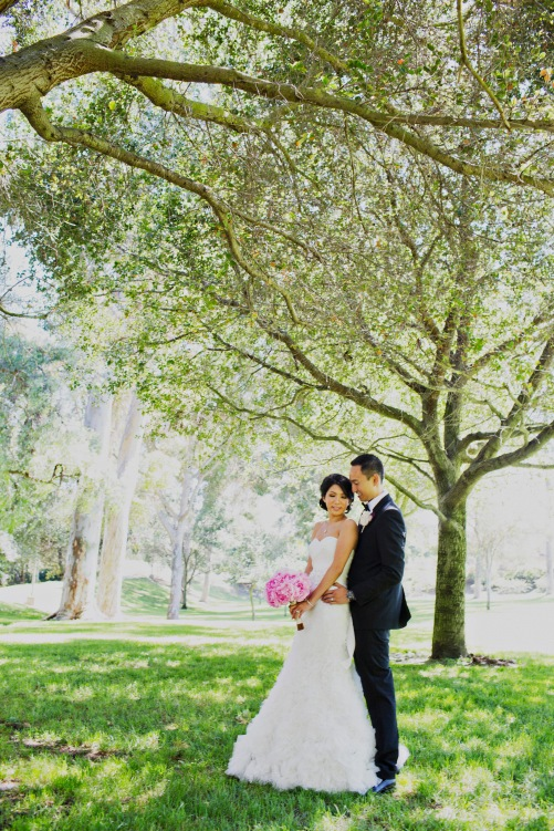 sophia_james_wedding_08252012_0512
