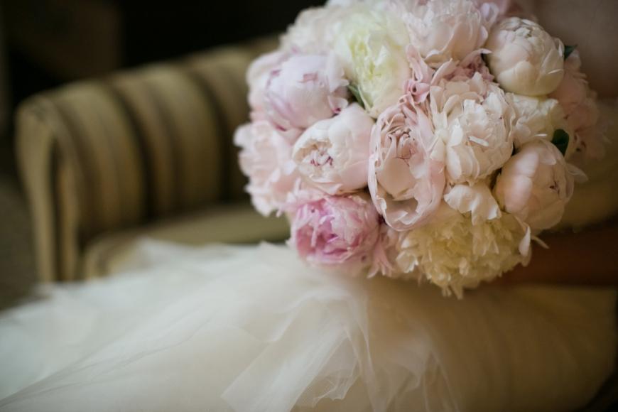 Trini & Phong Wedding -  0071