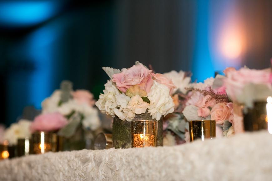 Trini & Phong Wedding -  0228