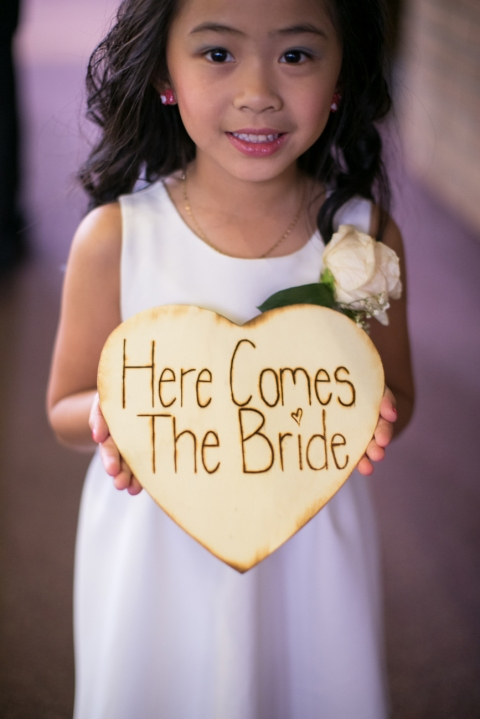 Trini & Phong Wedding -  0390