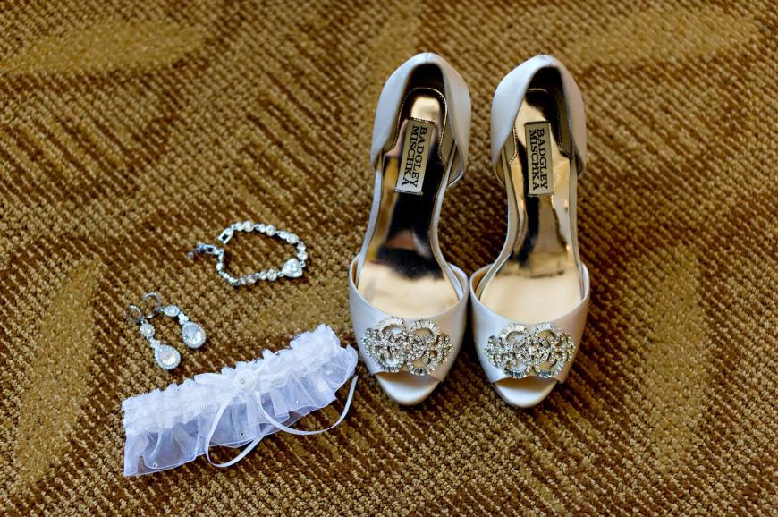 Yolanda and Calay s Wedding-Details-0017